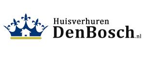 Huis verhuren Den Bosch